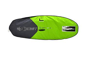 Boardbag SUP S BB