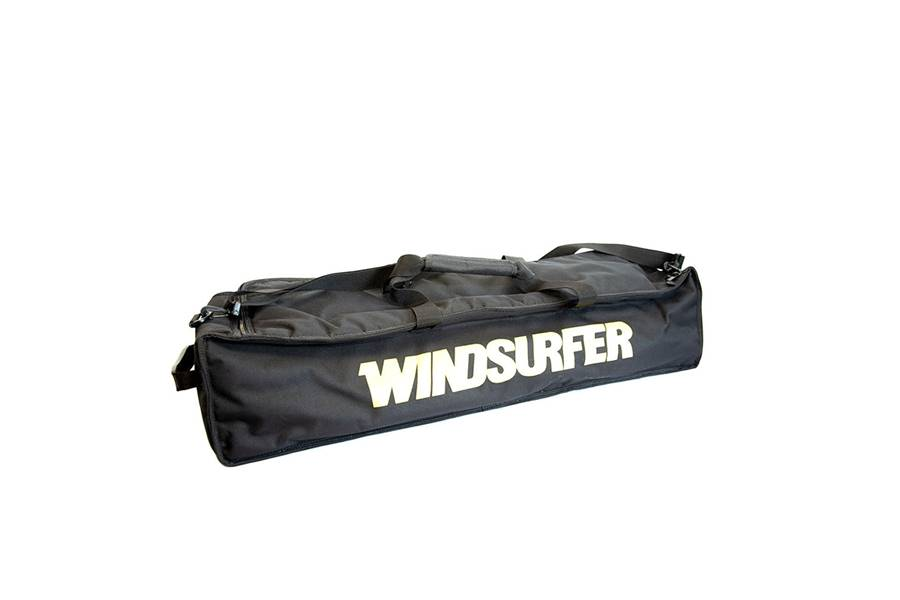 Accessory bag Windsurfer (Italy)
