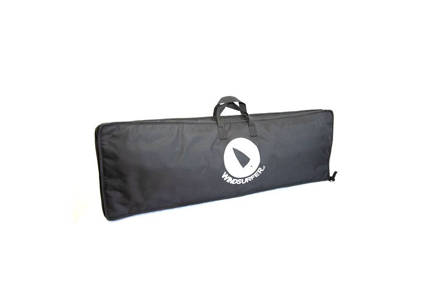 Accessory Bag TWB Windsurfer